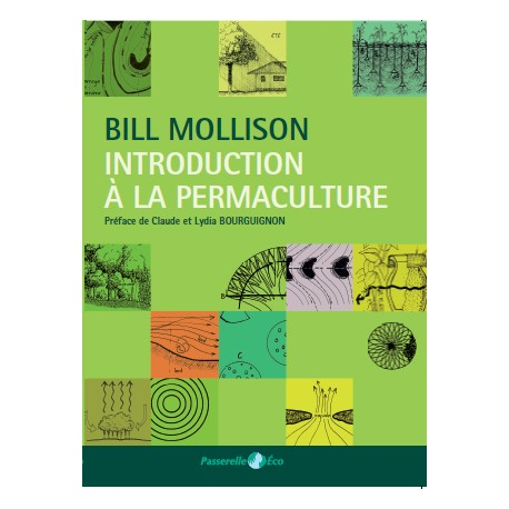 livre-introduction-a-la-permaculture-bill-mollison
