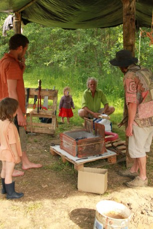 permaculture enfant forge (2)