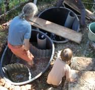 permaculture enfant phyto épuration (2)