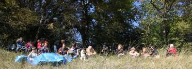 permaculture enfant vie en groupe (2)